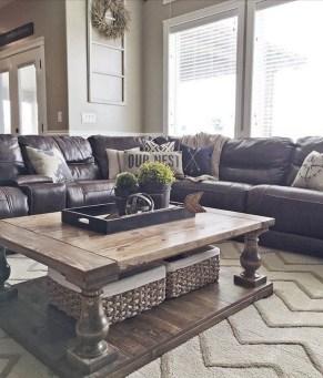 Wonderful Sofa Design Ideas For Living Room 47