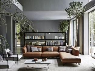 Wonderful Sofa Design Ideas For Living Room 52