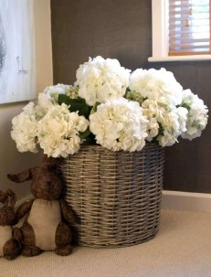 Affordable Arranging Things Ideas In Home For Perfect Order 28