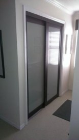 Amazing Sliding Door Wardrobe Design Ideas 02