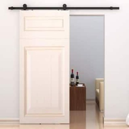 Amazing Sliding Door Wardrobe Design Ideas 10