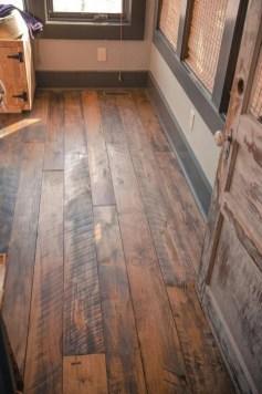 Best Ideas To Update Your Floor Design 15