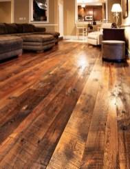 Best Ideas To Update Your Floor Design 31