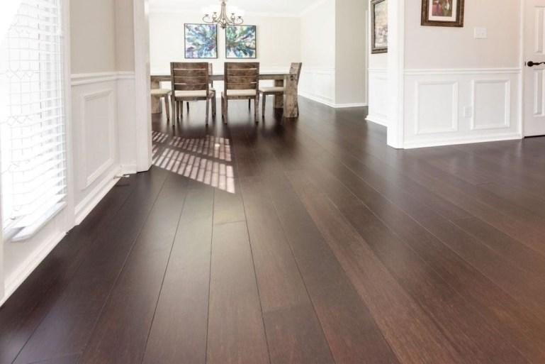 Best Ideas To Update Your Floor Design 33