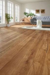 Best Ideas To Update Your Floor Design 34