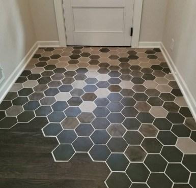Best Ideas To Update Your Floor Design 40