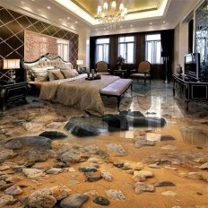 Best Ideas To Update Your Floor Design 55