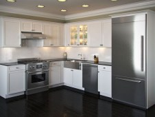 Brilliant Kitchen Set Design Ideas That You Must Try In Your Home 12