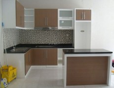 Brilliant Kitchen Set Design Ideas That You Must Try In Your Home 23
