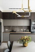 Brilliant Kitchen Set Design Ideas That You Must Try In Your Home 38