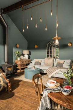 Catchy Living Room Design Ideas For Home Look Luxury 07