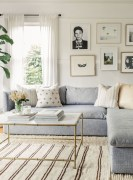 Catchy Living Room Design Ideas For Home Look Luxury 22