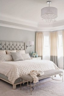 Charming Home Decor Ideas That Trending Today 04