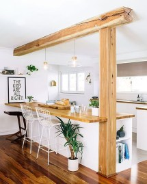 Charming Home Decor Ideas That Trending Today 20