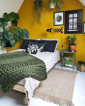 Comfy Home Decor Ideas That Look Great 09
