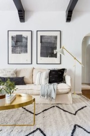 Cool Living Room Design Ideas For You 13