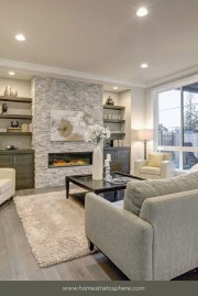 Cool Living Room Design Ideas For You 28