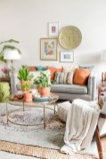 Cool Living Room Design Ideas For You 30
