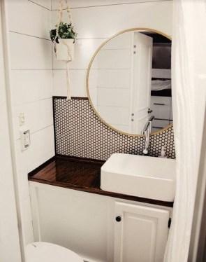 Extraordinary Interior Rv Living Ideas To Try Now 52