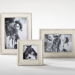 Fascinating Wood Photo Frame Ideas For Antique Home 28