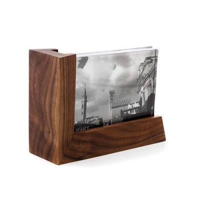 Fascinating Wood Photo Frame Ideas For Antique Home 42