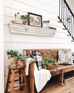 Glamour Farmhouse Home Decor Ideas On A Budget 02