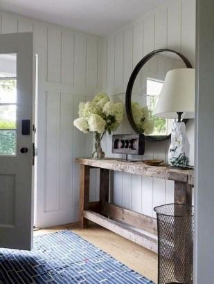 Glamour Farmhouse Home Decor Ideas On A Budget 34