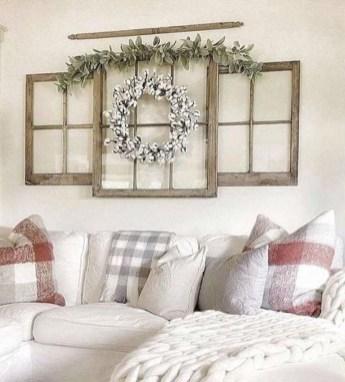 Hottest Farmhouse Living Room Decor Ideas That Looks Cool 21