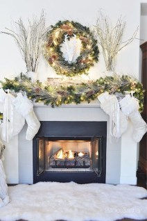 Inspiring Home Decor Ideas That Will Inspire You This Winter 05