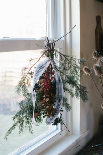 Inspiring Home Decor Ideas That Will Inspire You This Winter 14