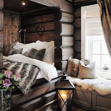 Inspiring Home Decor Ideas That Will Inspire You This Winter 21