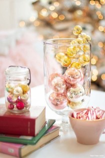 Inspiring Home Decor Ideas That Will Inspire You This Winter 49