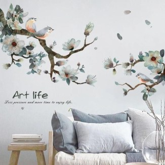 Latest Wall Painting Ideas For Home To Try 01