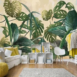 Latest Wall Painting Ideas For Home To Try 13