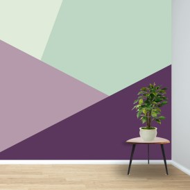 Latest Wall Painting Ideas For Home To Try 35