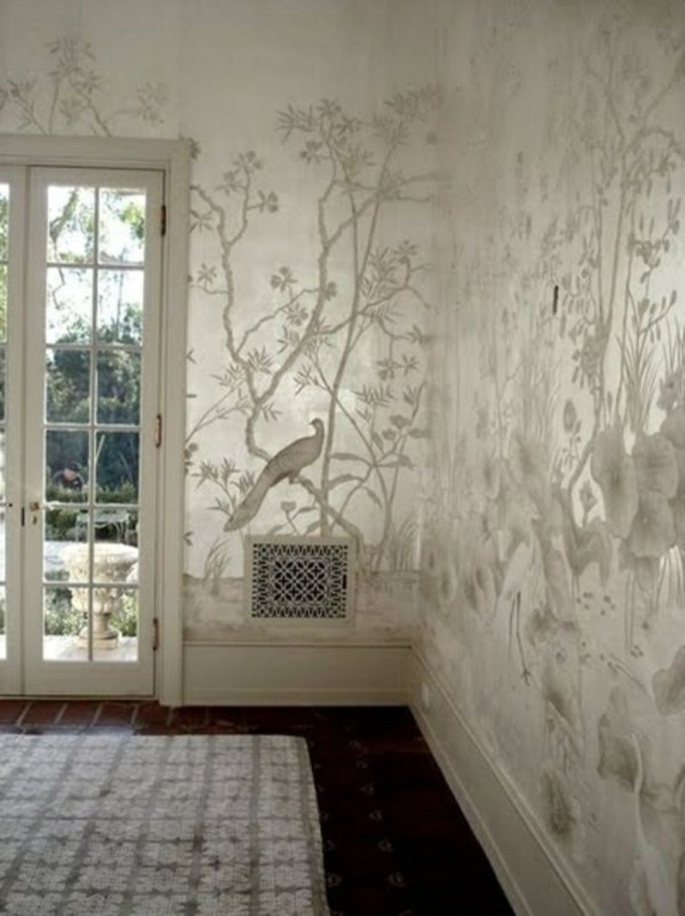 Latest Wall Painting Ideas For Home To Try 41