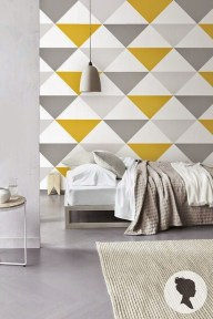 Latest Wall Painting Ideas For Home To Try 46