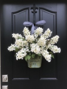 Lovely Doors Decoration Ideas You Need To Try 21