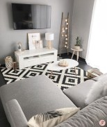 Modern Apartment Decorating Ideas On A Budget 02