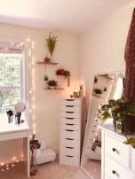 Modern Apartment Decorating Ideas On A Budget 22