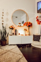 Modern Apartment Decorating Ideas On A Budget 26