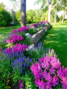 Newest Front Yard Landscaping Design Ideas To Try Now 01