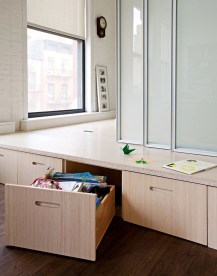 Perfect Storage Ideas For Your Apartment Decoration 02