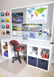Perfect Storage Ideas For Your Apartment Decoration 03