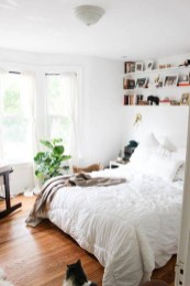 Perfect Storage Ideas For Your Apartment Decoration 50