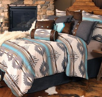 Popular Western Home Decor Ideas That Will Inspire You 45