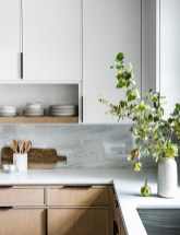 Pretty Kitchen Design Ideas That You Can Try In Your Home 07