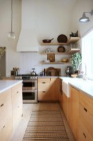 Pretty Kitchen Design Ideas That You Can Try In Your Home 42