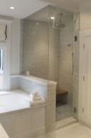 Relaxing Master Bathroom Shower Remodel Ideas 01