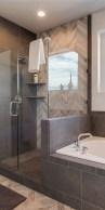 Relaxing Master Bathroom Shower Remodel Ideas 03